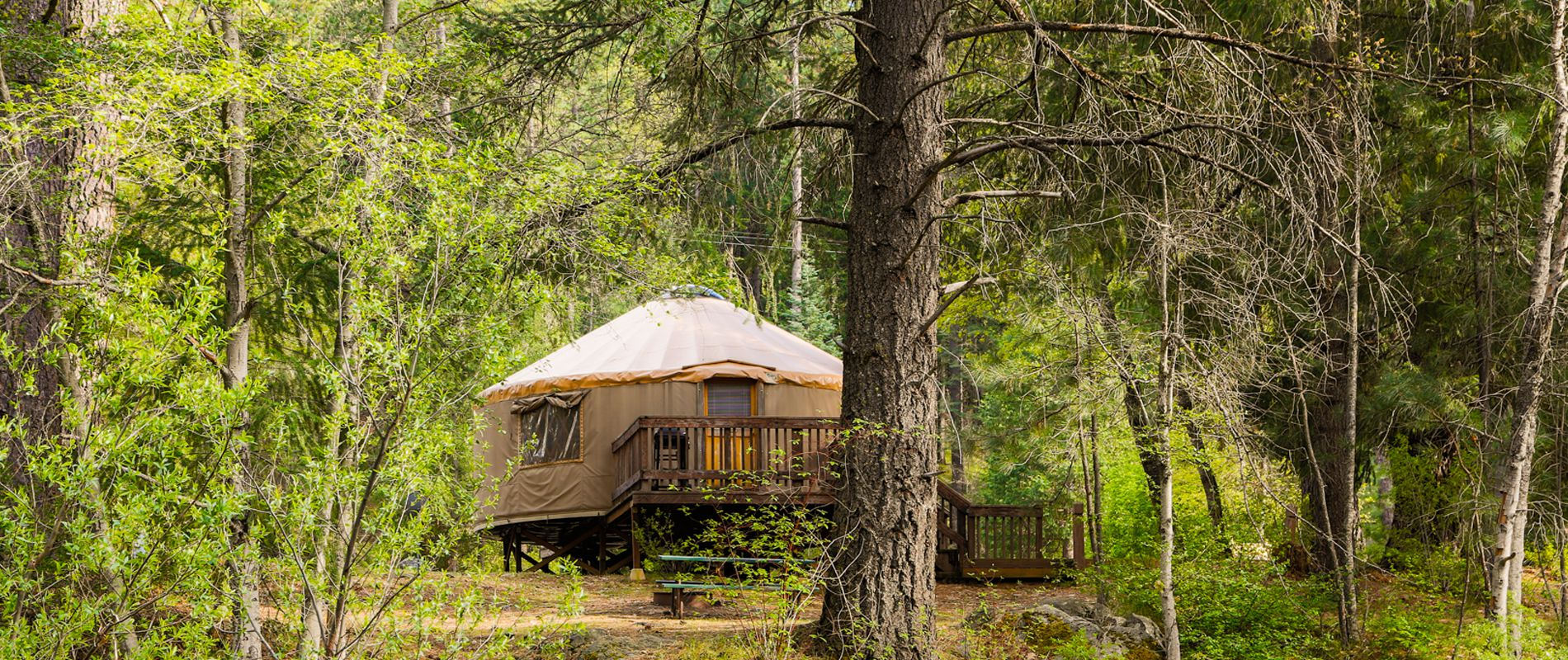 hub usa glamping romantic collections cabins fireplaces mt hood oregon with near